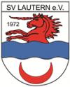 Sportverein Lautern e.V.
